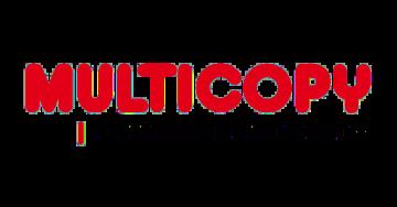 MultiCopy_logo