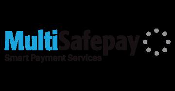 MultiSafepay_logo