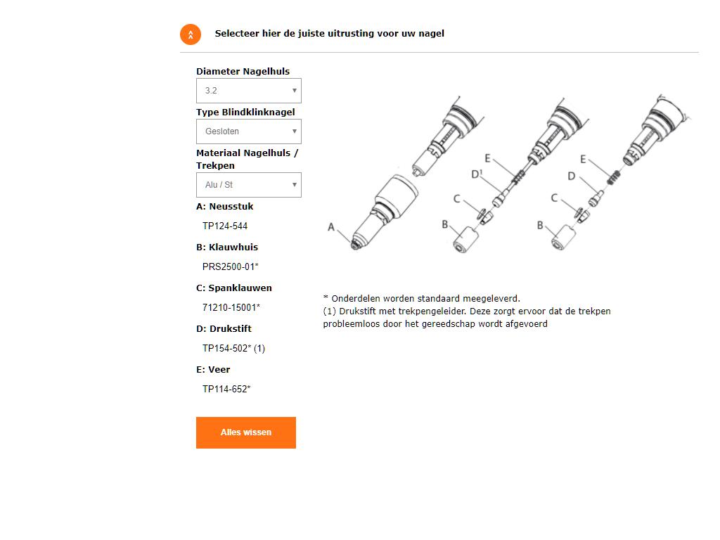 Onkenhout-partsfinder_screenshot