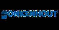 logo van Onkenhout & Onkenhout