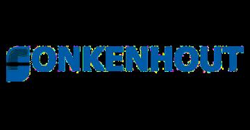 Onkenhout-v2_logo_1200x628