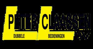 Peter-Claassen_logo_1200x628