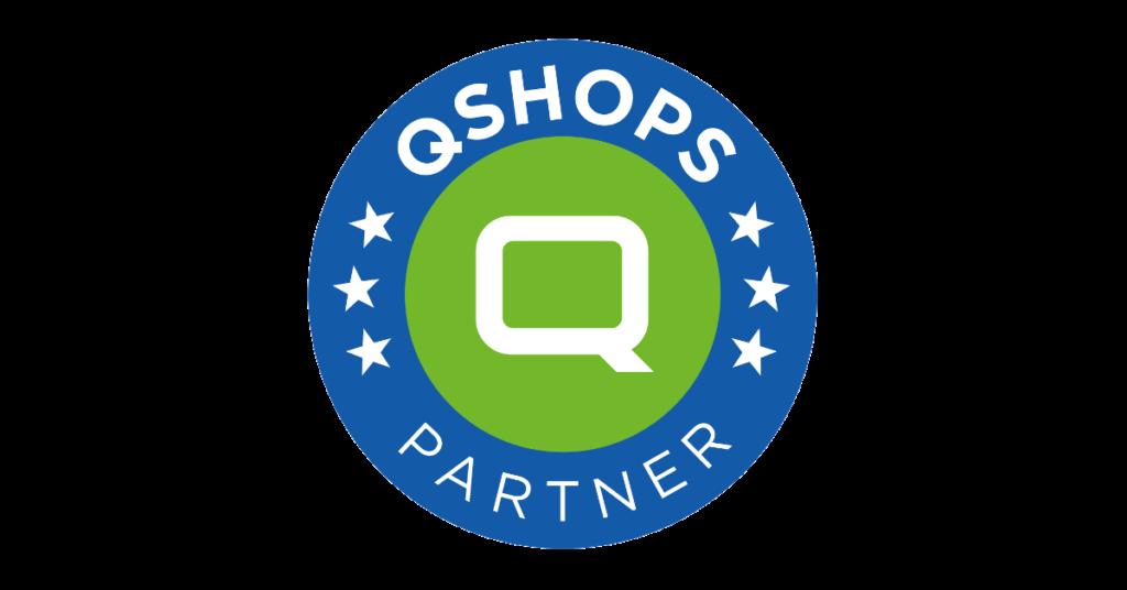 Qshops-Partner_logo_1200x628-1