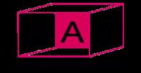 logo van R.A.Z. Stand- en Systeembouw