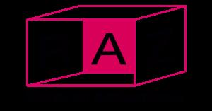 RAZ-standbouw_logo_1200x628