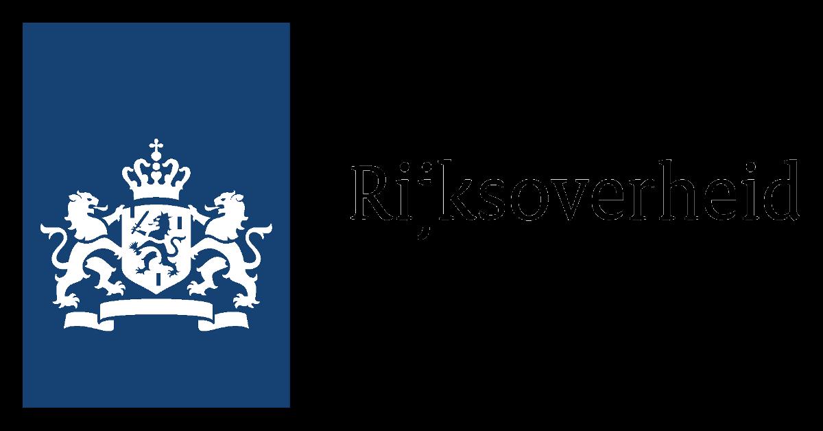 Rijksoverheid_logo_1200x628