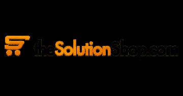 the-solution-shop_logo_1200x628