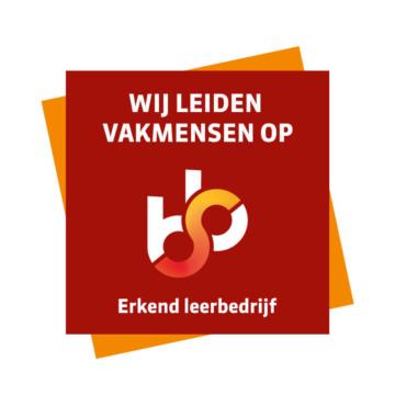 SBB-beeldmerk