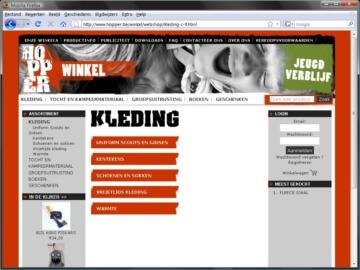 scoutsengidsen-webshop-home