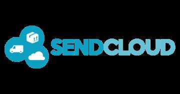 Sendcloud_logo_1200x628