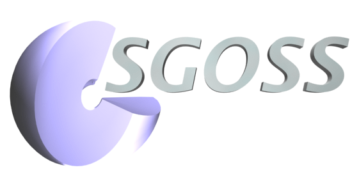 sgoss_logo