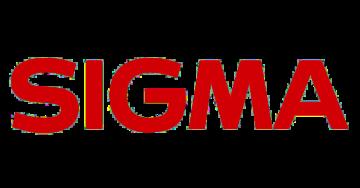 Sigma-Benelux_logo_1200x628