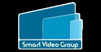 logo van Media Choice Broadcast Systems