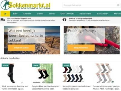 sokkenmarkt-magento-webshop-1024x768