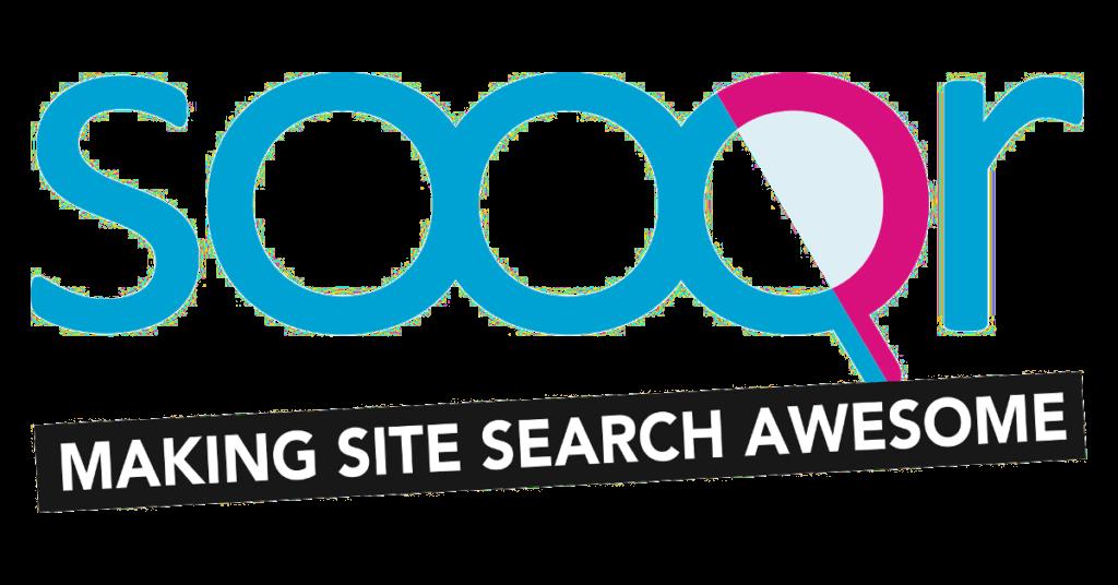 Sooqr_logo