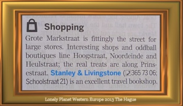 Lonely_Planet_Western_Europe_Stanley_Livingstone