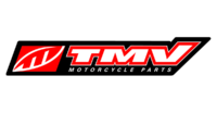 logo van Techno Motor Veghel