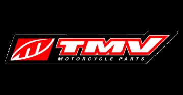 Techno-Motor-Veghel-Tmv_logo_1200x628