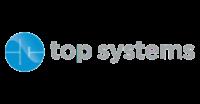 logo van Top Systems | De Stroomwinkel