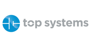 Top-Systems-2_992x519