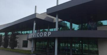 Tricorp-pand-IMG9345_foto