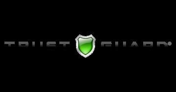 Trust-Guard_logo_1200x628