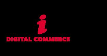 Twinkle-digital-commerce_logo