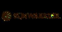 logo van Sunwarrior Nederland