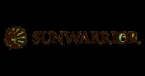 Sunwarrior_logo