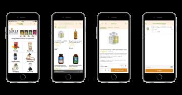 Unlimited-Health-magento-jmango-app_1200x628
