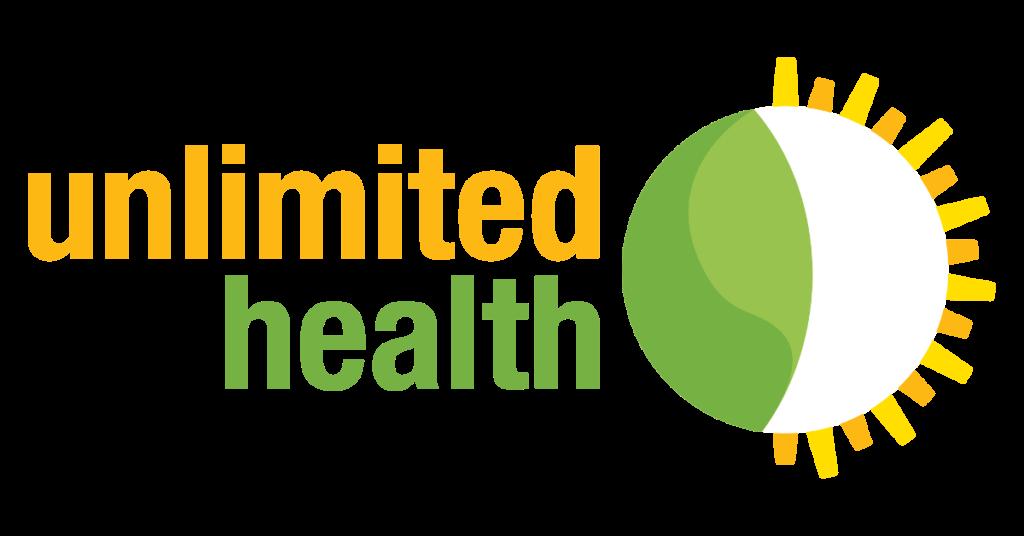 Unlimited-Health_logo_1200x628