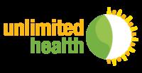 logo van Unlimited Health