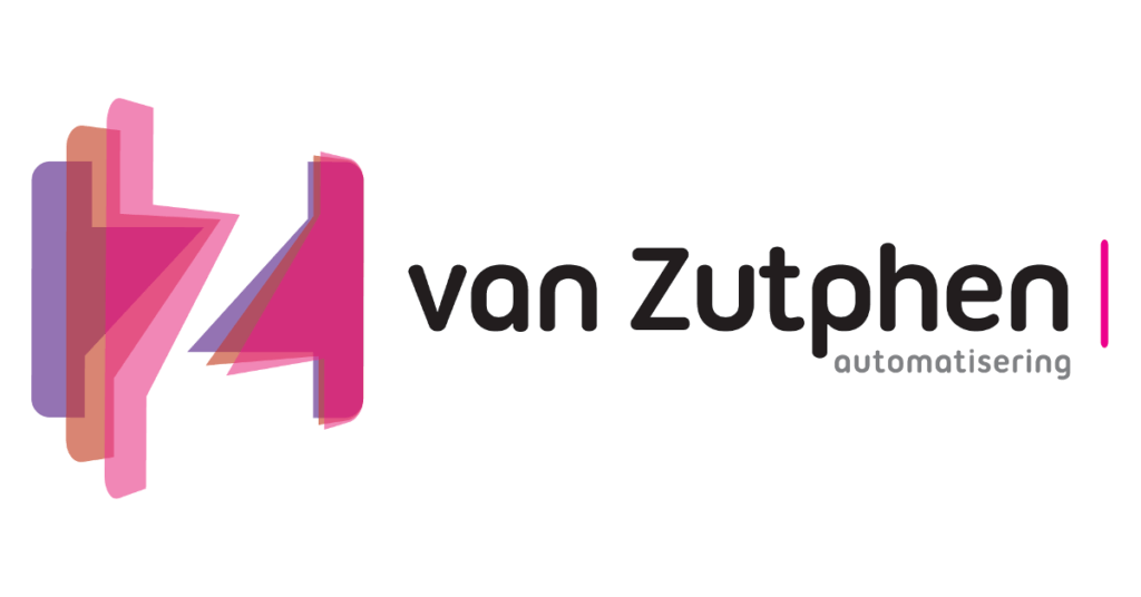 Van_Zutphen_Automatisering_logo_1200x628