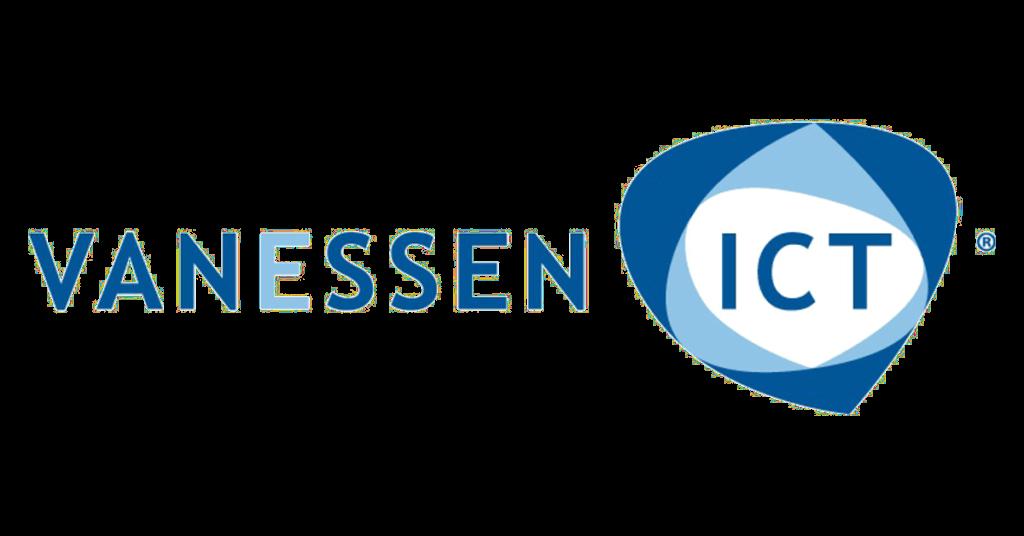 Vanessen-ICT_logo_1200x628