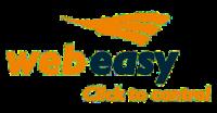 logo van Webeasy