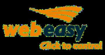 Webeasy_logo_1200x628