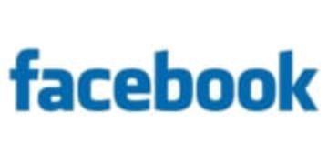 Facebook_logo_180x90