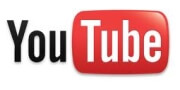 Promoten via sociale media met YouTube