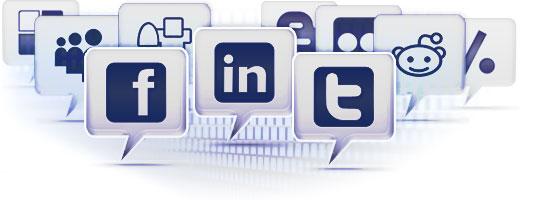 sociale-media-met-crm