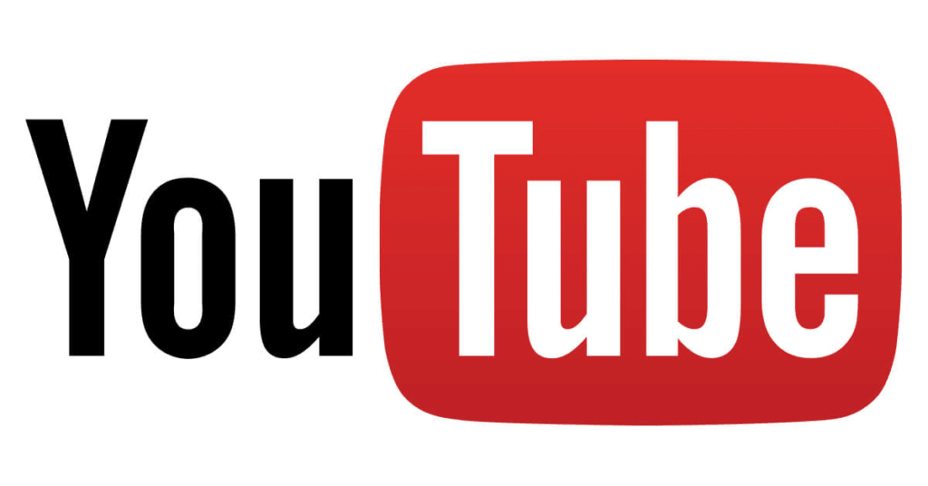 youtube_logo_1200x628