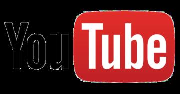 youtube_logo_1200x628
