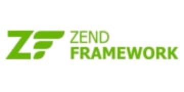 Zend-Framework_logo_180x90