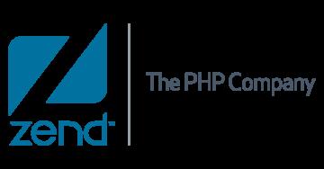Zend-Technologies_logo