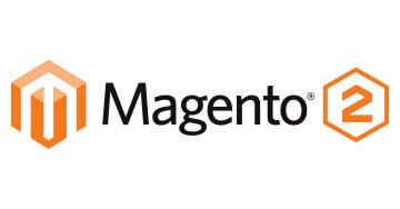 Online groeien met jouw Magento 2 webshop