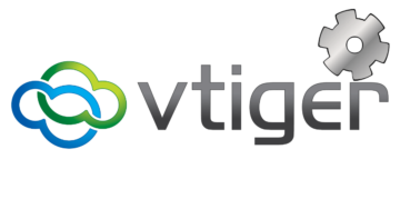 Vtiger-CRM-2013-patches_logo_1200x628