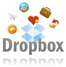 Dropbox-environment_banner_source