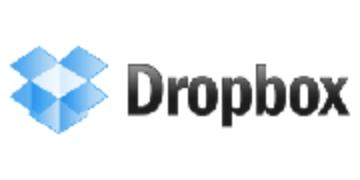 Dropbox_logo_180x90