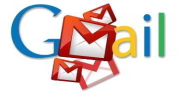 Gmail een mogelijke voorbeeld van e-mail integratie vtiger CRM