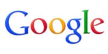 Google_logo_180x90