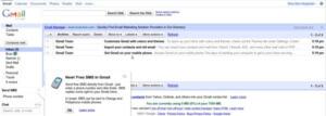 google-gmail-verliest-gegevens-voor-veel-gebruikers